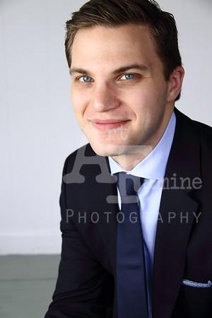 Matt Hirlinger