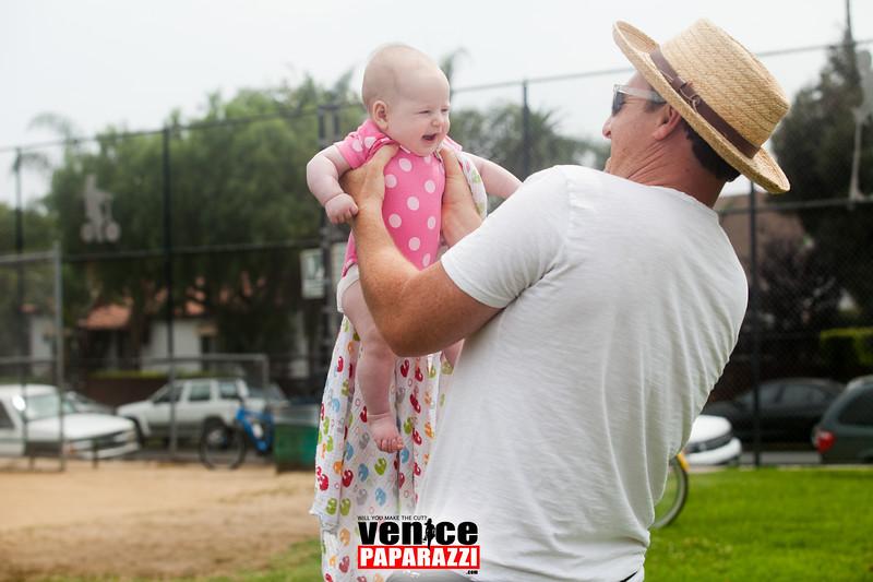 VNC BBQ-109.jpg
