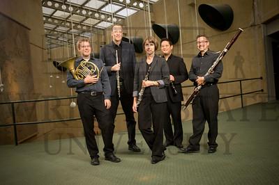 9588 Faculty Woodwind Quintet 9-25-12