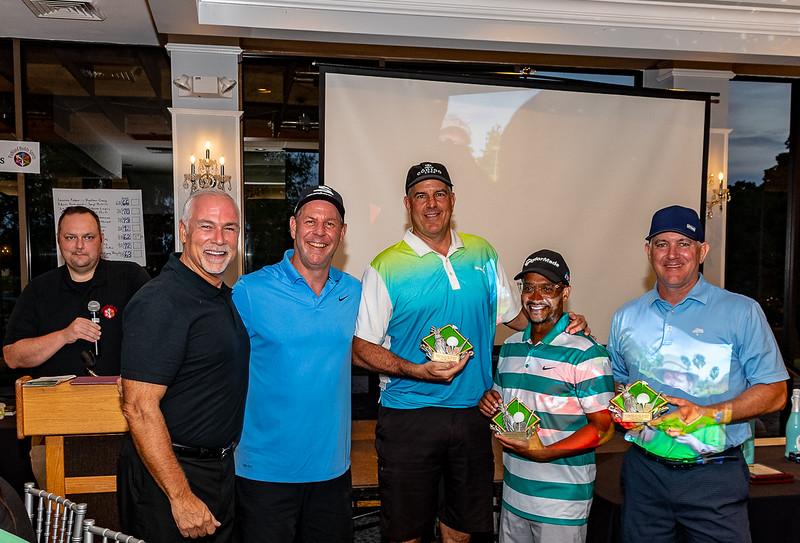 2019 PBS Golf Fundraiser -Ken (239 of 247).jpg