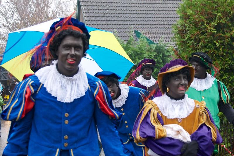 20141116_Sinterklaas5.jpg