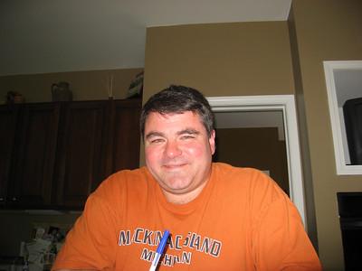 2009 06-23