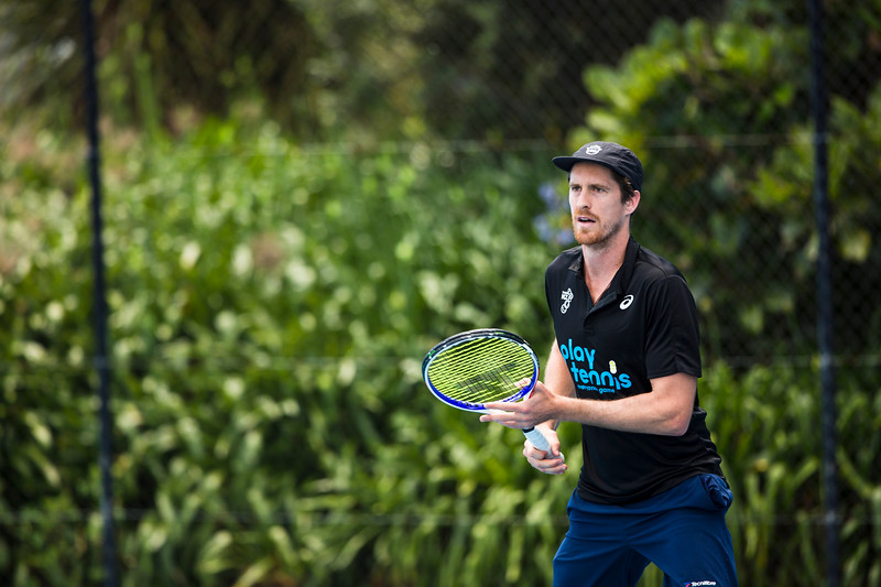 tennis-nz-2019-015.jpg