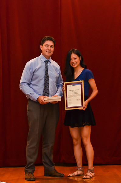 YIS_HS_Awards_2014-6906.jpg