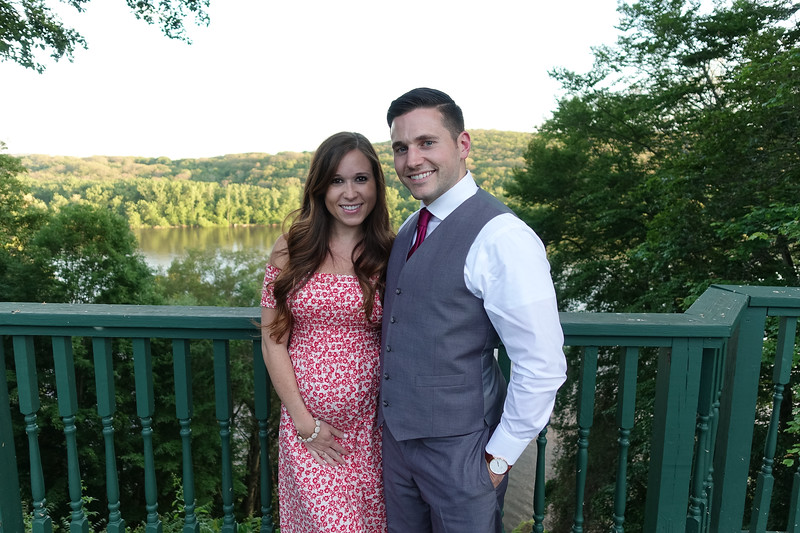 20170609-2017-06-09 Andrew & Kelsey Wedding in Portland-3525.jpg