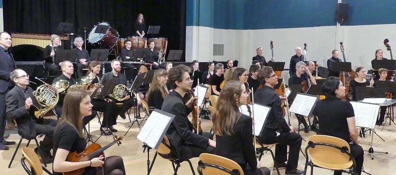 FR philharmonie 2019 (60).JPG