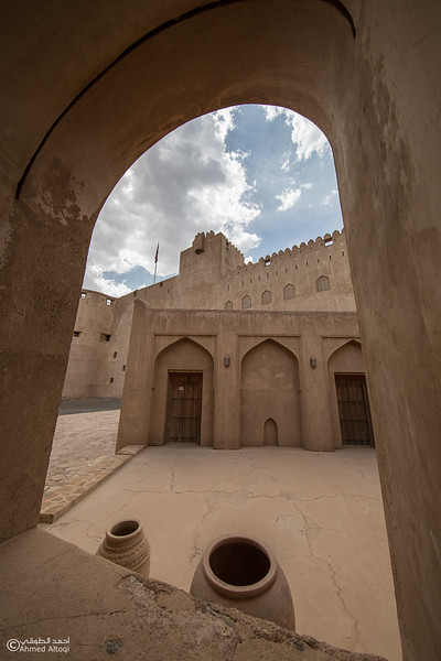 FE2A4517-Jibreen castle- Oman.jpg