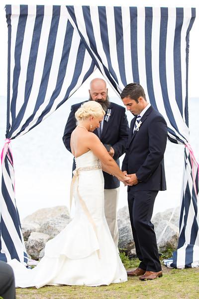 wedding-day -399.jpg