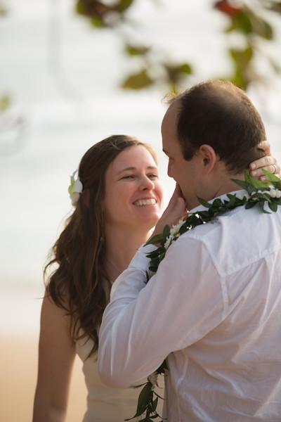 natasha-boris-kauai-wedding-71.jpg