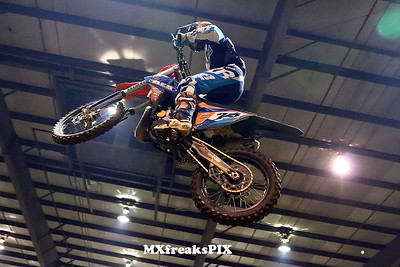 Summit Indoor MX 1/10/20 gallery 2of3