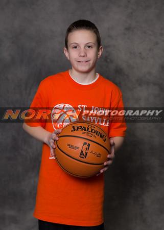 (2014 TC-111) 5/6 Knicks - Coach Bilboa