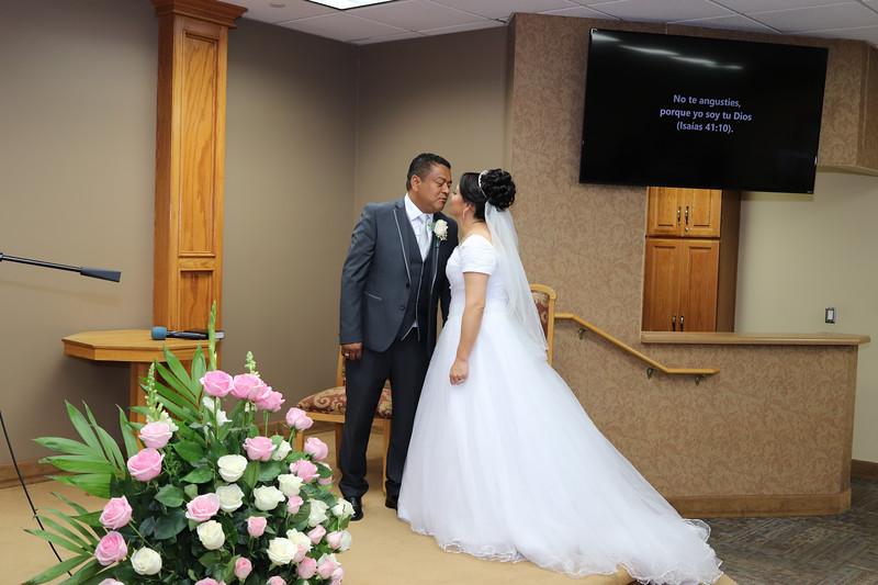 A&F_wedding-165.jpg