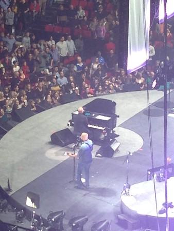 02 - Billy Joel