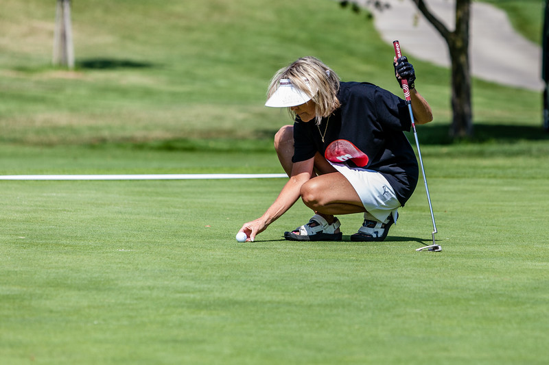 Golf-0749.jpg