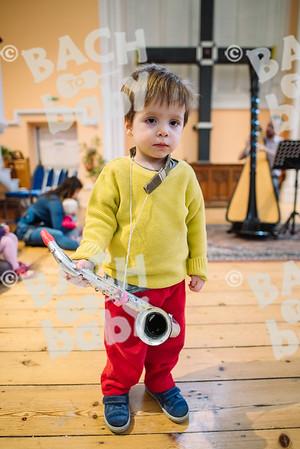 © Bach to Baby 2017_Alejandro Tamagno_Highgate_2018-01-29 008.jpg