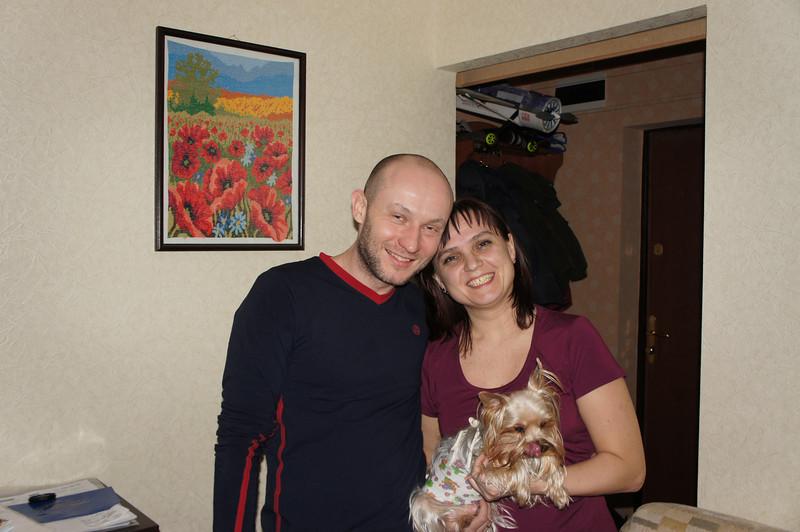2011-02-09 Пархалины - СПосад 09.JPG
