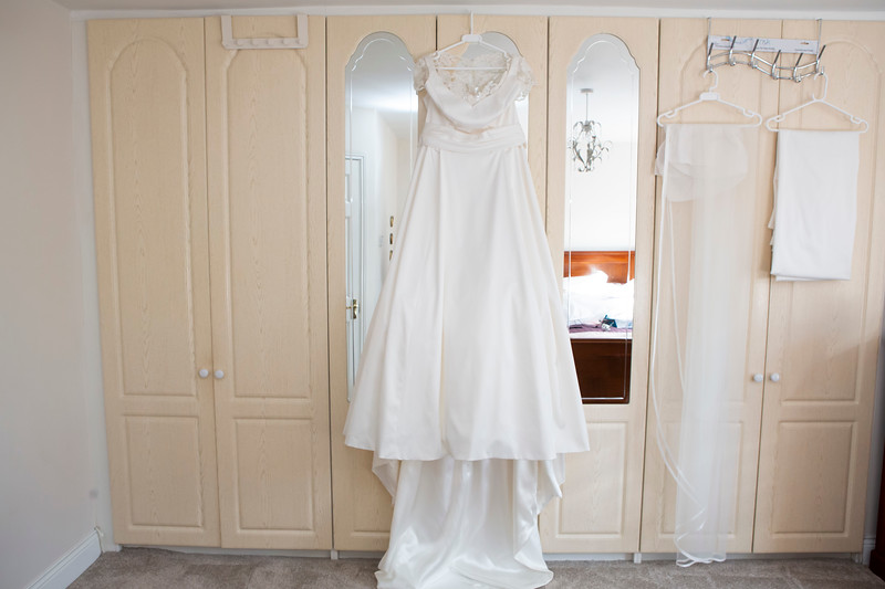 WEDDING-136.JPG