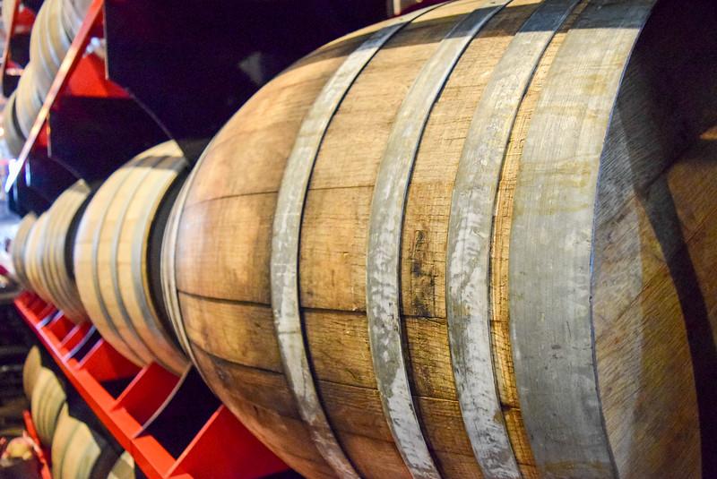 Amsterdam Brewery Barrels.jpg