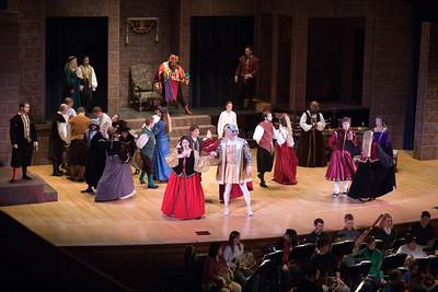 2007 - Rigoletto