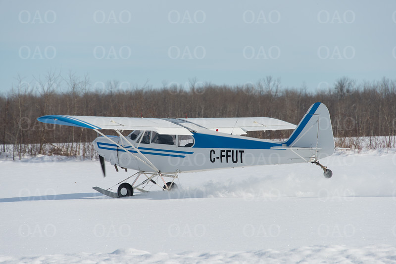 20171217__20171216 Collingwood Airport CNY3_301-22.jpg
