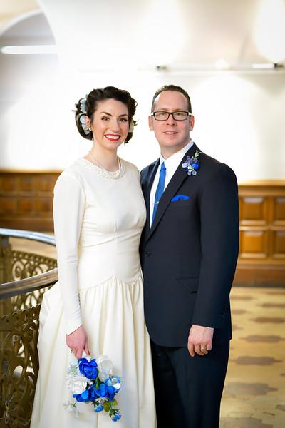 180302_kat-randy_wedding_177.jpg