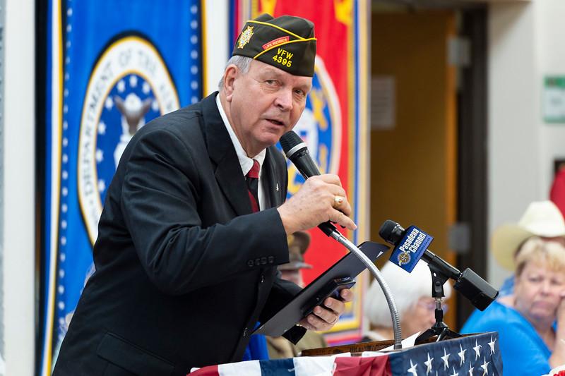 Veterans Celebration_MJSC_2019_113.jpg