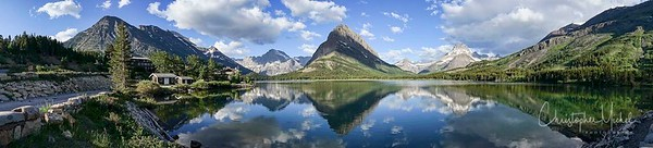 150612_Many_Glacier_Iceberg_Lake_6469.jpg