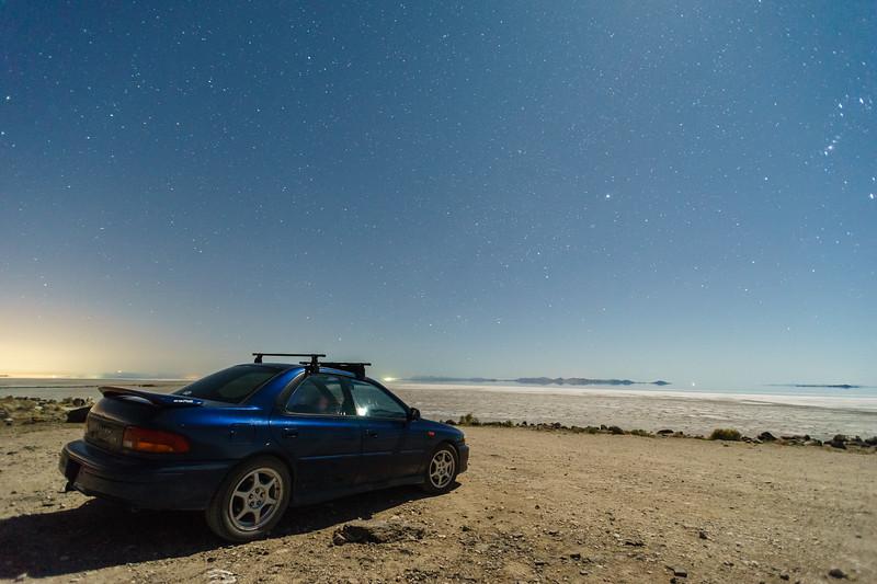 Subaru Stars-20150326-190.jpg