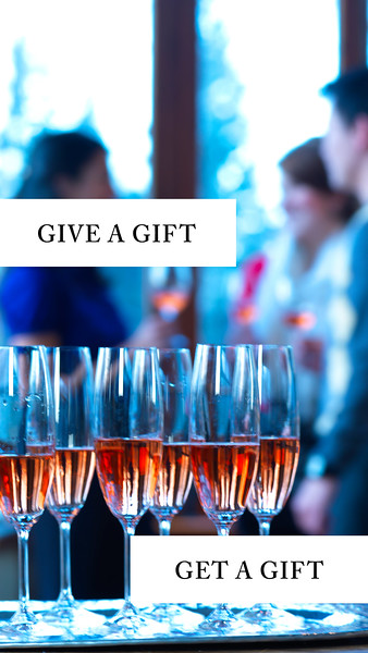 Gift Card Bonus Stories-4.jpg