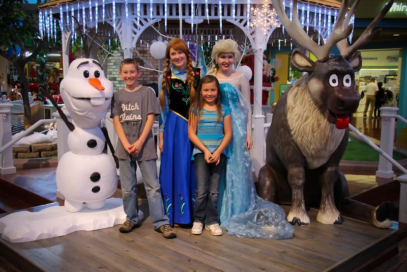 BLVD-Frozen-127.jpg