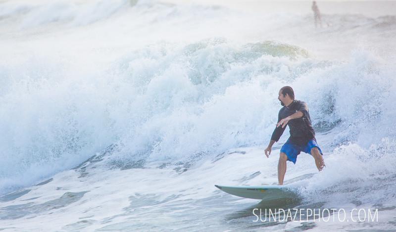 Surfside 10-10 2-3.jpg