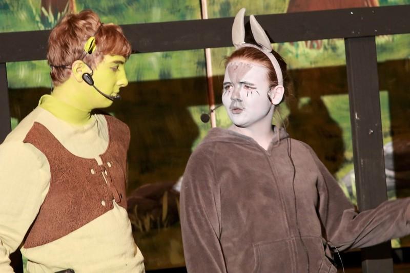 Shrek Jr - 353.jpg