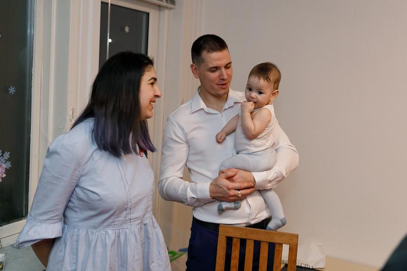 Matei-Alexandru-0377.jpg