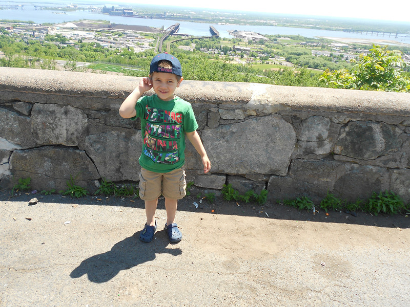 2013-06-29 North Shore  Vacation - Sam's Camera 100.JPG
