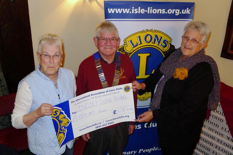 LionsLindLodge19May.JPG