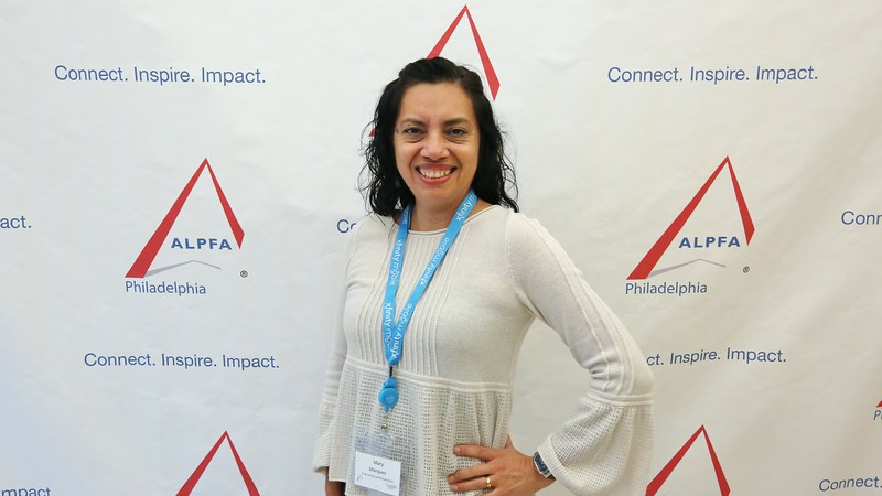 ALPFA ERG Summit Nov 1st 2018 Free Library of Phil (24).JPG