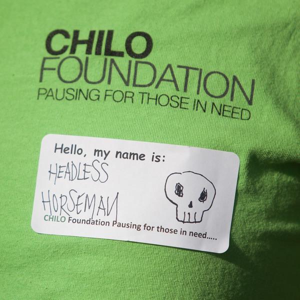 Chilo October 2014-8.jpg