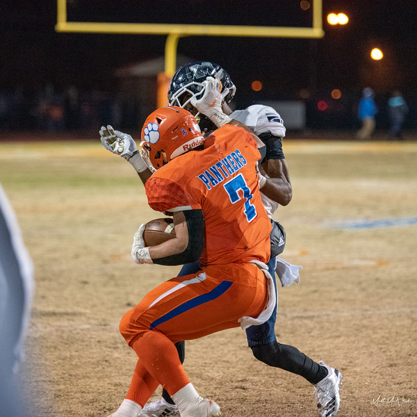 MHS-vs_Parkview-198.jpg