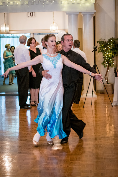 Dance_challenge_portraits_JOP-0057.JPG