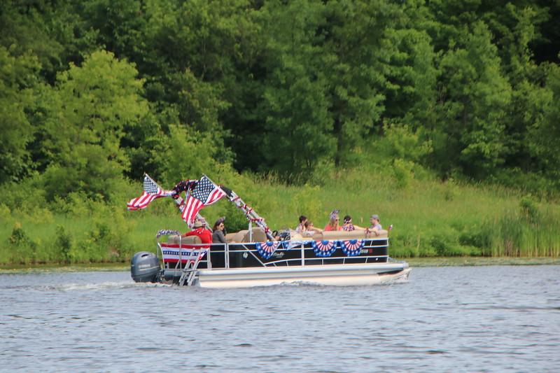 2019 4th of July Boat Parade  (85).JPG