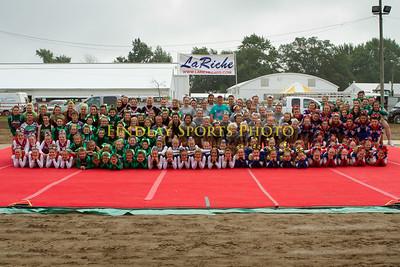 Cheer Expo 2013