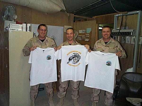 2000 11 07 - Navy T-shirts1.jpg