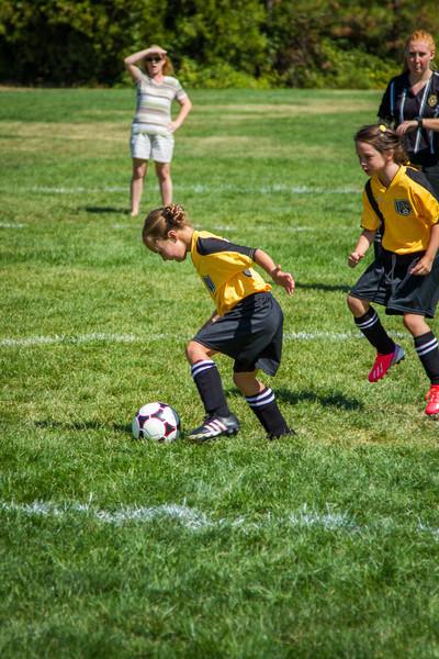 09-14 Sora Tobin Soccer-38.jpg