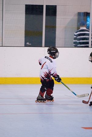 BRUISE BROTHERS vs TN INFERNO 8U GAME-21