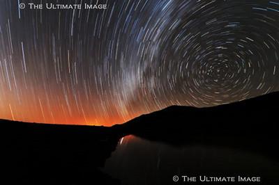 Celestial Wonders