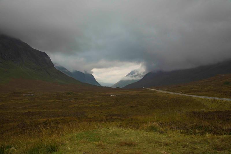 140918-050021-Scotland-5590.jpg