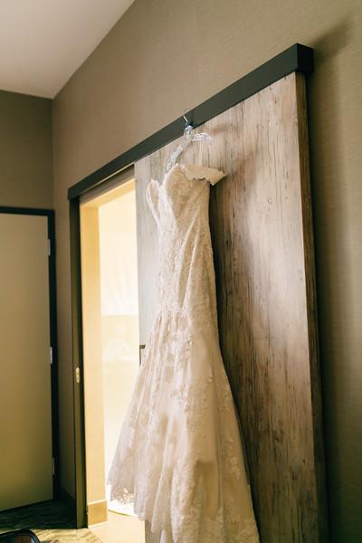 Hepworth Wedding-445.jpg
