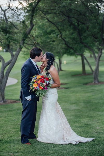 LeCapeWeddings Chicago Photographer - Renu and Ryan - Hilton Oakbrook Hills Indian Wedding -  927.jpg