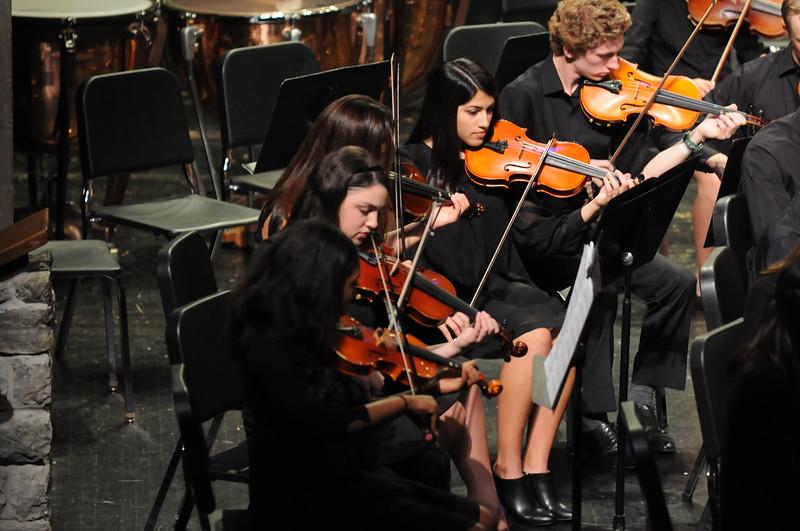 2016_12_18_OrchestraConcert86.JPG