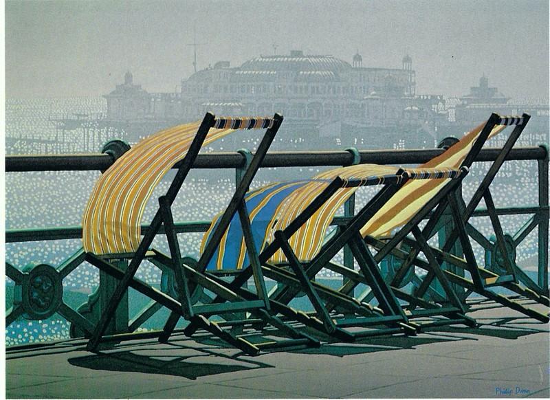 Deckchairs Brighton.jpg
